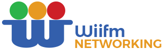 WIIFM Networking
